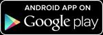 Aplicação Android