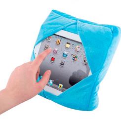 Almofada 3 em 1 CushiPad