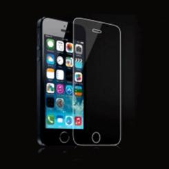 Película de Vidro para iPhone 4 Explosion-Proof