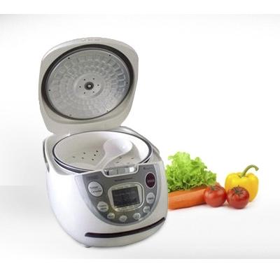 Marvelous Robot De Cozinha Multi Chef Pro Lady Gourmet Stock Off Robot De Cocina Lady  Gourmet