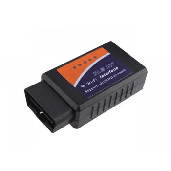 Bluetooth Elm 327 Interface OBD2 / OBD