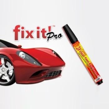 Fix It! Pro (Caneta Tira Riscos)