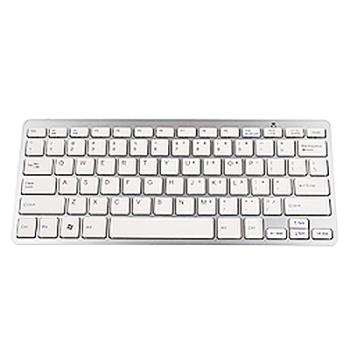 Teclado Bluetooth / Wireless keyboard