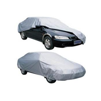 Cobertura para automóveis
