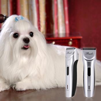 Aparador de pelo para cães