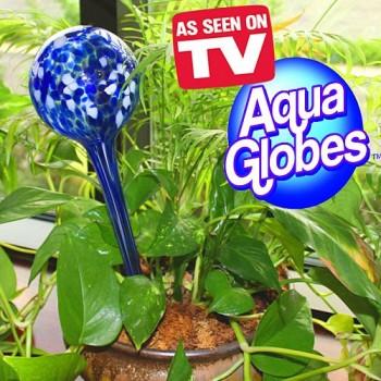 Aqua Gobles
