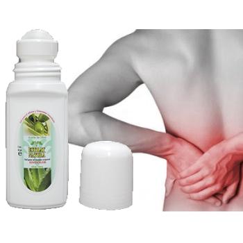 Gel anti dor