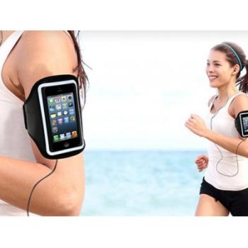 Arm Band para smartphone