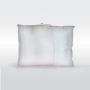 Edredon nórdico – casal (250g/m2)