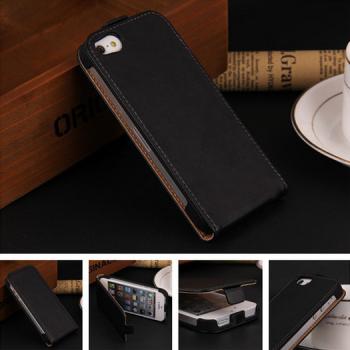 Capa/bolsa de protecção iPhone 4