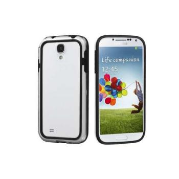 Bumper Samsung Galaxy S4