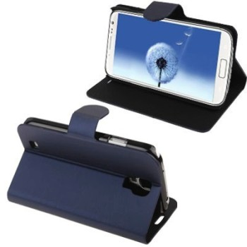 Capa de protecção Samsung S4