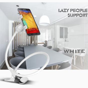 Suporte Smartphone Lazy People