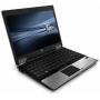 Portátil HP ELITEBOOK 8440p 14″ recondicionado c/ Processador i5
