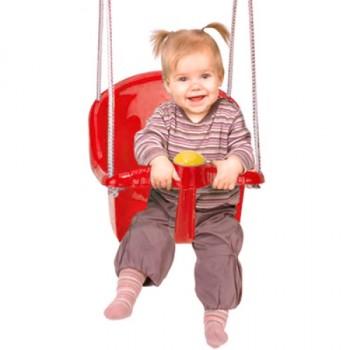 Cadeira de Baloiço para Bebé