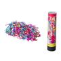 Canhão Confetis Coloridos