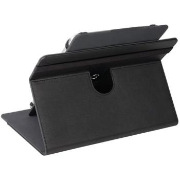 Capa Universal Rotativa para Tablet de 7″ e 8″