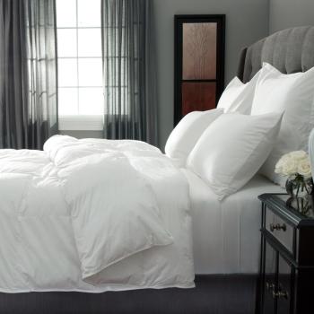 Edredon Luxury Casal de 420gr/m2