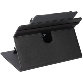 Capa Universal Tablet 9.7 a 10.1