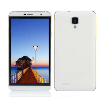 Smartphone RP-Tech 5.5′ Octacore