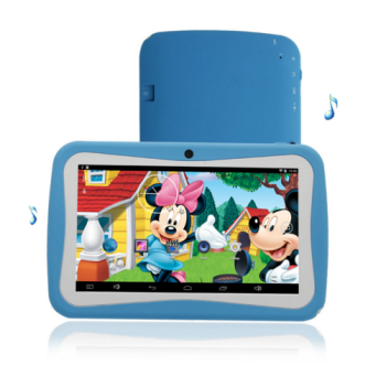 Tablet Android Kids