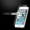 Película de Vidro para iPhone 6 Explosion-Proof