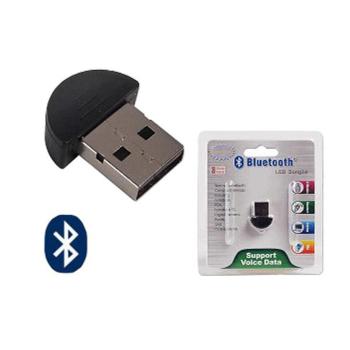 Pen Bluetooth Dongle