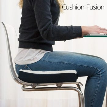 1472556503-cojin-de-gel-cushion-fusion