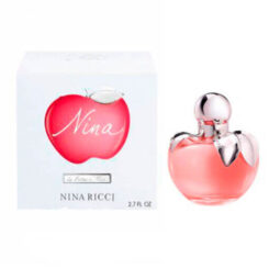 Genérico no 69 - Se gosta de Nina Nina Ricci 100ml
