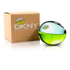 Genérico no 65 - Se gosta de Be Delicious DKNY 100 ml