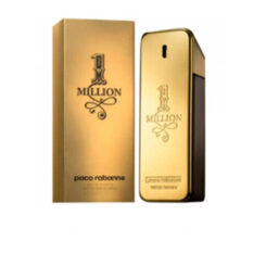 Genérico No 2 - Se gosta de One Million Paco Rabanne 100 ml