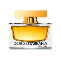 Genérico no 57 - Se gosta de The One Dolce & Gabbana 100ml
