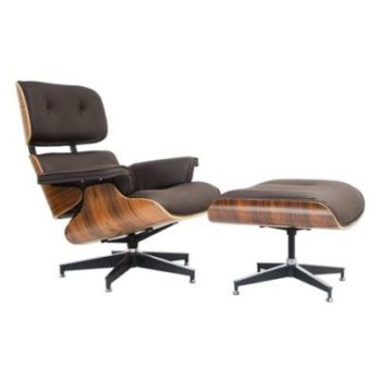 Eames Chair Lounge