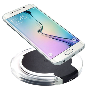 Carregador Wireless para Samsung