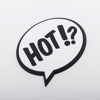 Individual Magnético Hot