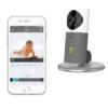 Smart Camera de Segurança WiFi para Smartphones e Tablets