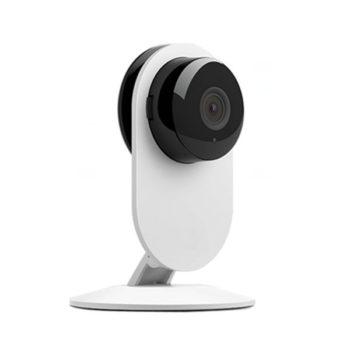 Mini IP Camera 720P