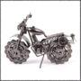Miniatura Chopper