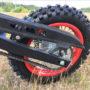 Pit Bike 125cc OffRoad