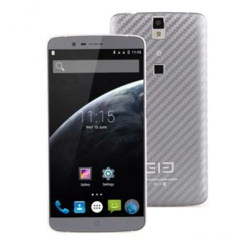 Smartphone Elephone P8000 + Acessórios Grátis
