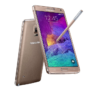 Samsung Galaxy Note 4 GOLD Recondicionado A++