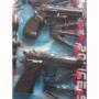 Brinquedo Set de Iniciação de Polícia