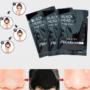 Black Mask – Máscara Preta Pontos Negros e Acne – 6g
