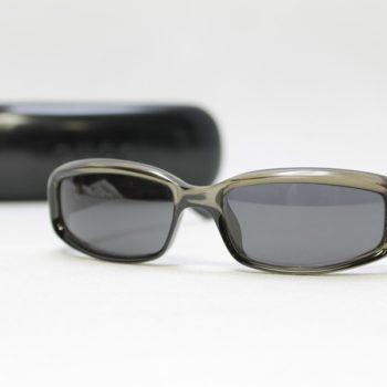 Óculos Gucci Vintage GG 2454/S