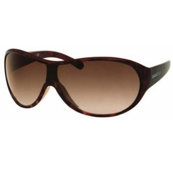 Óculos Prada SPR19H