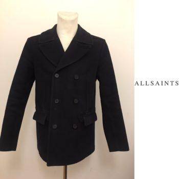 Casaco AllSaints