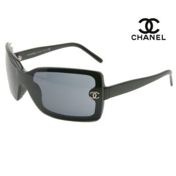 Óculos Chanel 5065