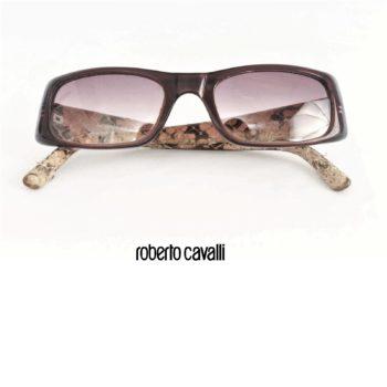 Óculos de Sol Roberto Cavalli Andromeda