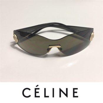 Óculos de Sol Céline