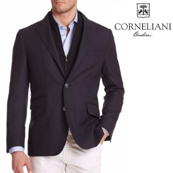 Blazer Corneliani